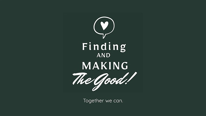Finding and Making the Good/Courtesy