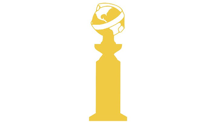 "The film ""Mank"" garnered six Golden Globe award nominations on Wednesday, Feb. 3. (Illustration by Golden_Globe_icon.svg, cc-by-sa-2.5, Golden_Globe_icon.svg)"
