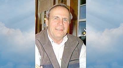 Charles A. Rennie Jr.