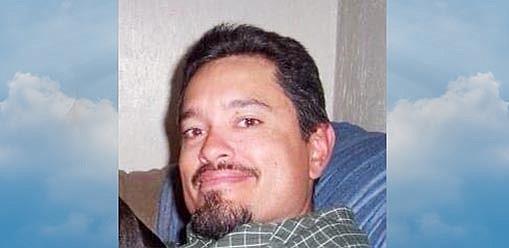 Charles Douglas Marquez