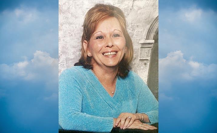 Judy Kay Dobbs