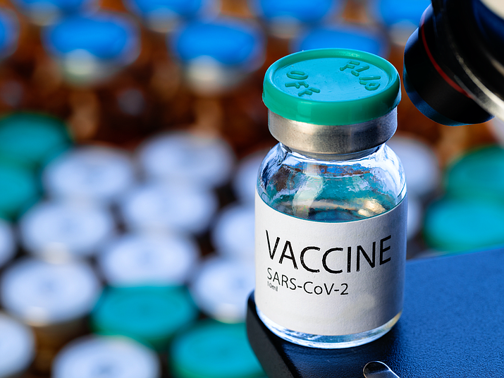 Dr. Cara Christ said Friday there are targeted outreach efforts to get the message out to these groups about the availability of inoculations. At the same time, the state is working with members of various groups to build confidence in the vaccine. Adobe stock photo