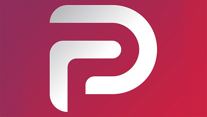 Popular right-wing friendly social media platform Parler has announced it is relaunching, (Public domain)