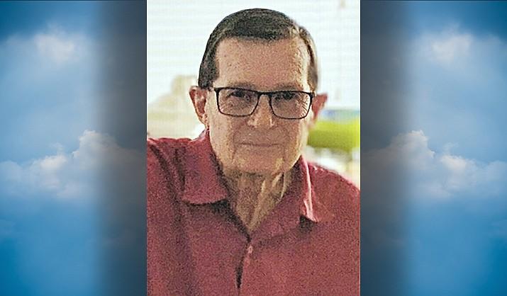 Robert L. Schnoor Jr.