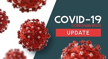 Arizona in Brief: Arizona reports 742 additional COVID-19 cases, 5 more deaths photo