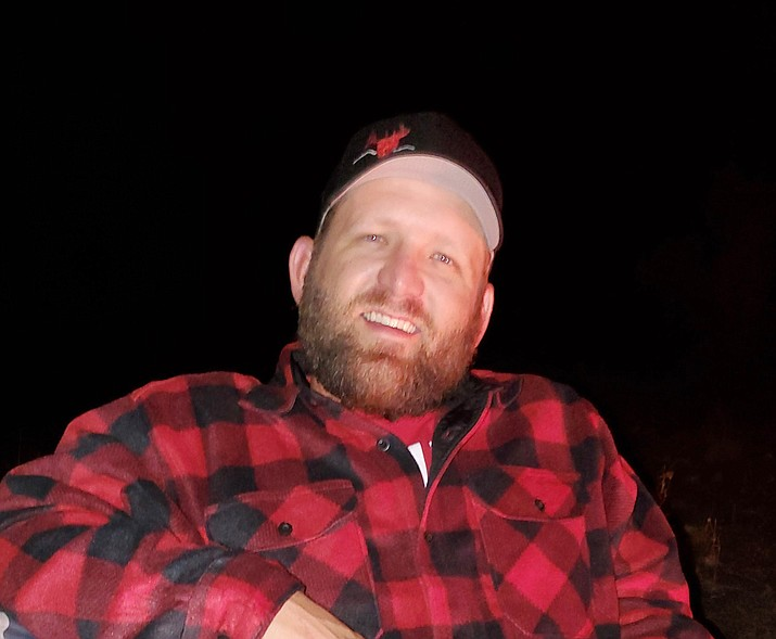 Wednesday, the Camp Verde Town Council appointing Jeremy Brady to the town's Board of Adjustments and Appeals. Brady owns and operates Brady Custom Builders, and owns Low Places Bar and Grill. Courtesy photo