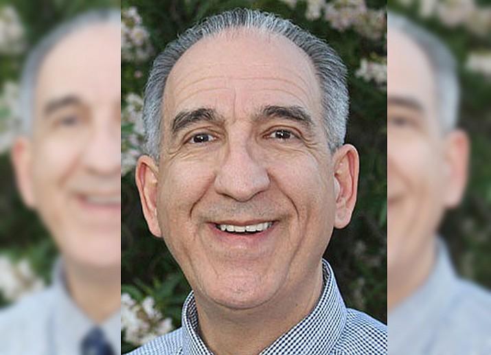 Richard Haddad