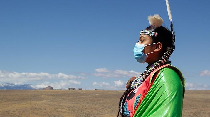 RezTok: Indigenous storytellers find stronger voice on popular digital platform