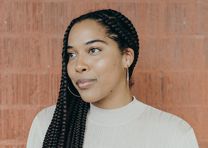 After Maria Brown-Spence lost two loved ones to cancer, she looked for help to deal with her grief but found the cultural divide was too wide. She started Hearts2Heal in Austin, Texas, to create culturally relevant mental health programming for people of color. (Photo courtesy of Taylor Prinsen Photography)