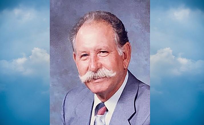 George William Lee
