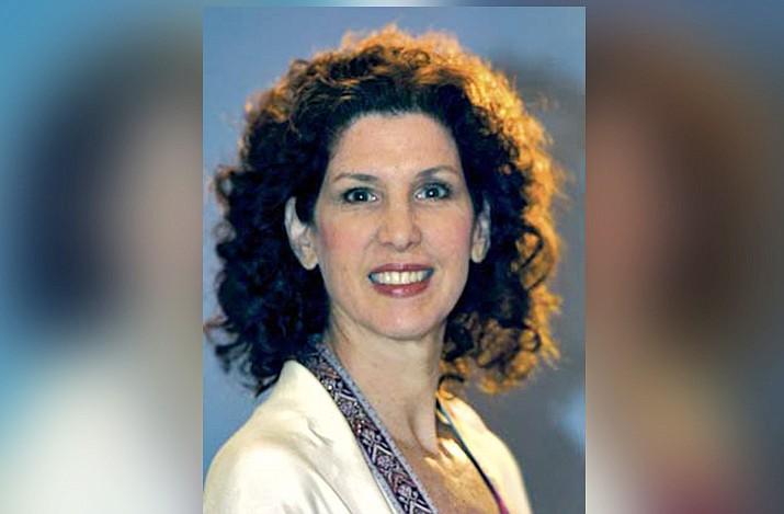 Rabbi Alicia Magal