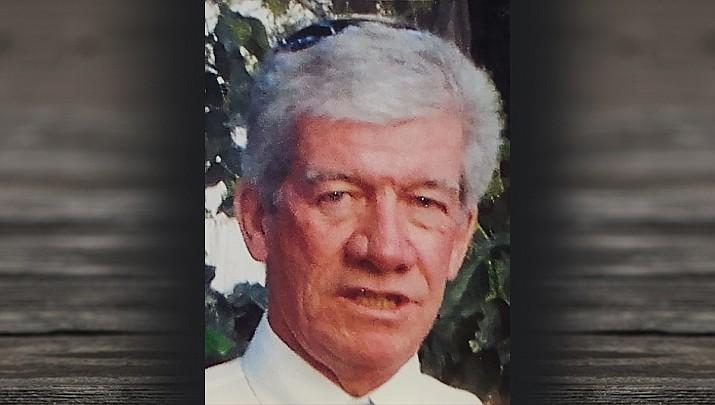 John H. Stenseth