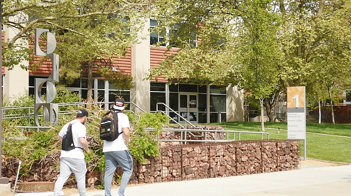 Yavapai College, other state community colleges can begin offering 4-year degrees
