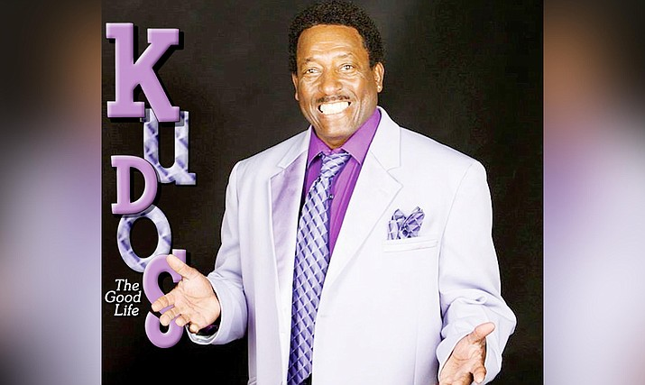 Bella Vita Ristorante is serving up some great live entertainment this weekend, featuring Sammy Davis (pictured) and Dan Vega.