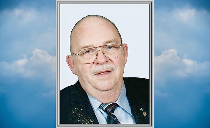 Walter McIntosh