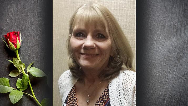 Lisa Gayle Hilderbrand