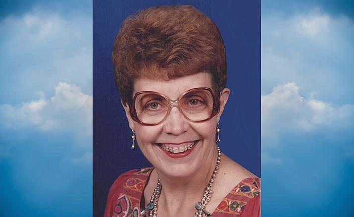 Lois J. Takach