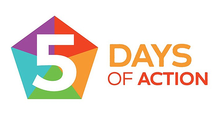 fivedaysofaction.org/courtesy