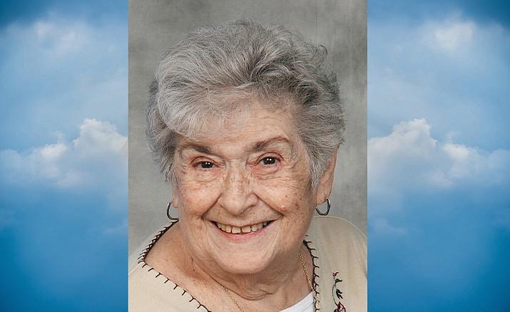 Lois L. Lombardi