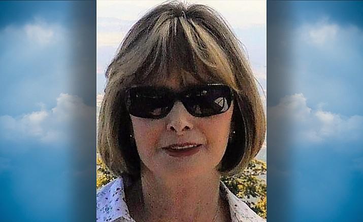 Sandra E. Miranda, 76 years, passed away on June 6, 2021 at her home in Surprise, Arizona.