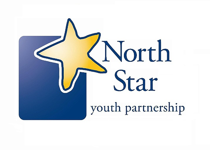 North Star Youth Partnership Facebook image