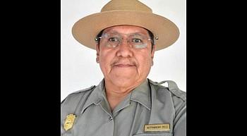 Hopi to head Montezuma Castle and Tuzigoot National Monuments photo