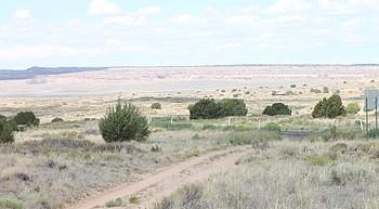 Around Hopi: week of Aug. 4 photo