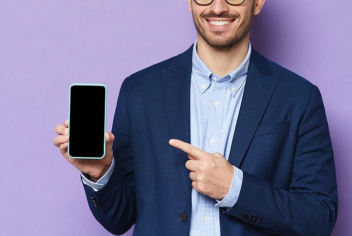 A company that uses your image to promote its product or service without first getting your approval is breaking the law and can be sued for damages, the Arizona Court of Appeals has ruled. (Independent stock photo)