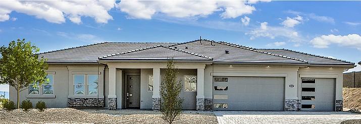 5247 Sweeping Granite Way. (Premier Development AZ, LLC/Courtesy)