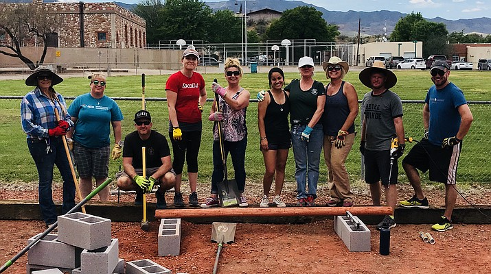 Verde Valley Leadership group partners with Yavapai College; now accepting applications for 2021-22 class
