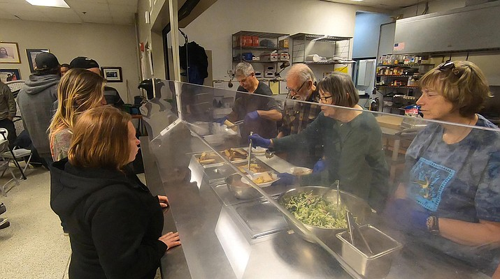 Winter homeless shelter operation uncertain this year in Quad Cities