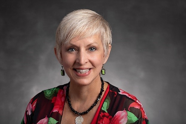 LaNette Smith, MD, is an accomplished breast surgeon who has joined Dignity Health, Yavapai Regional Medical Group, Breast Surgery. (Courtesy)