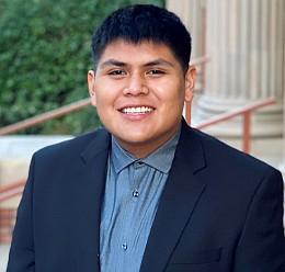 (Photo/Intertribal Council of Arizona)