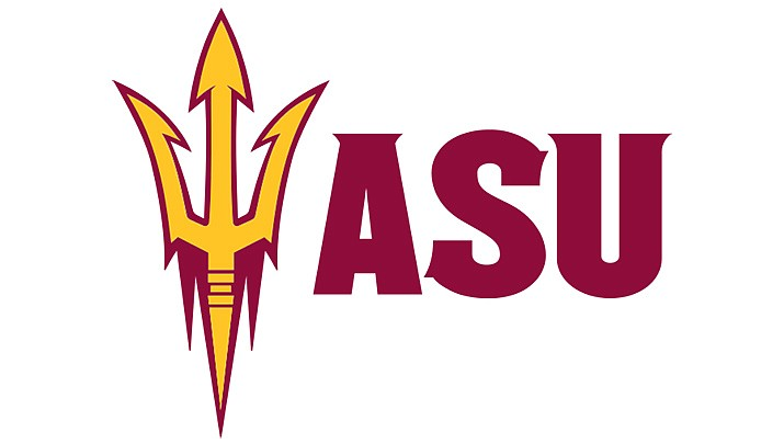 Arizona State will host Stanford in a key Pac-12 college football matchup on Friday, Oct. 8. Arizona State is ranked 22nd in the nation by the Associated Press. (Public domain)
