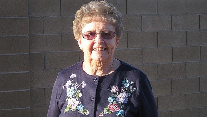 Sue Brannon