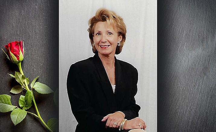 Christine Bohannon