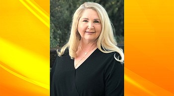 Susan Guthrie chosen as next Clarkdale town manager photo
