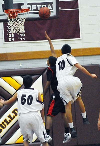 Winslow Basketball Page (3)