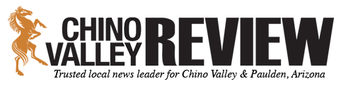 Chino Valley Review