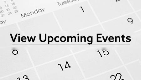 Event Calendar link