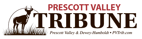 Prescott Valley Tribune