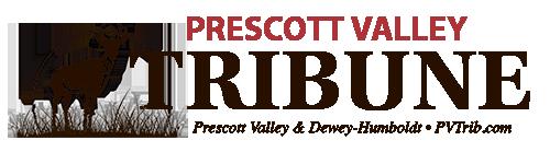 Prescott Valley Tribune