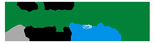 Verde News subscribe logo